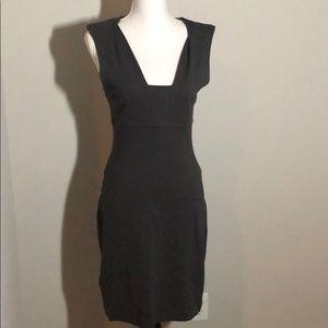 💞 Bodycon Express wiggle dress work wear